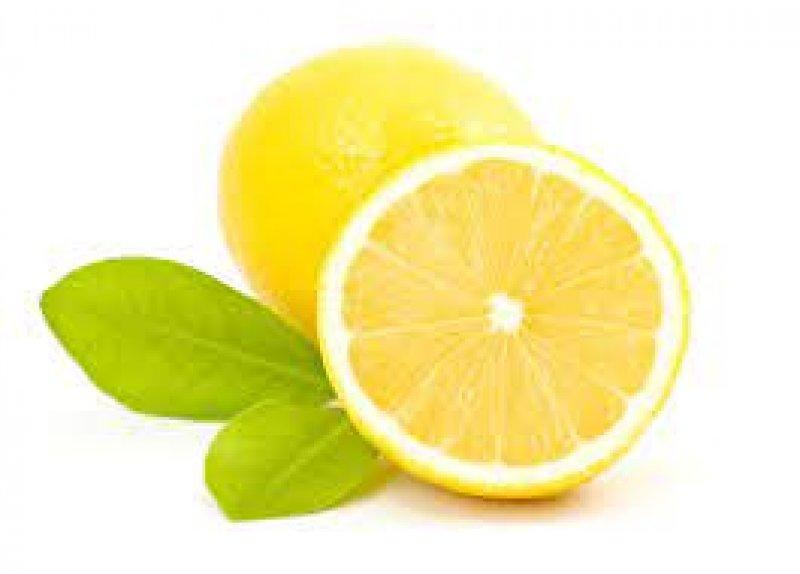 فروش لیمو شیرین در جهرم