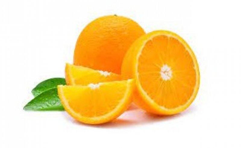 فروش پرتقال تامسون و خونی در چابکسر