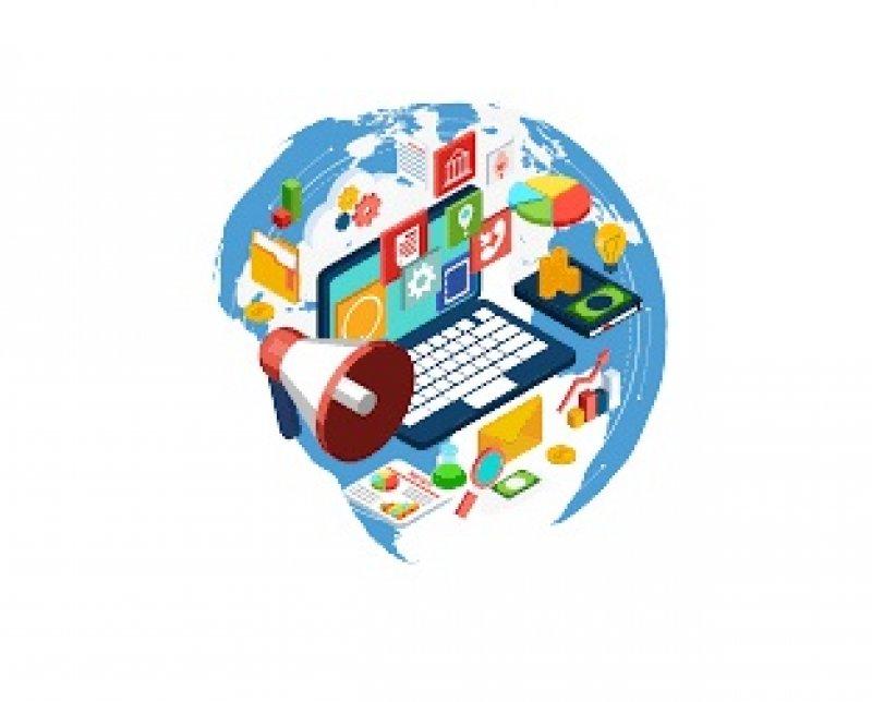 خرید و فروش بازاریابی شبکه ای در آبدان