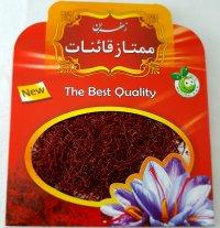 فروش زعفران قائنات در اسلامشهر
