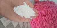 فروش کود شیمیایی نیترات در اقلید