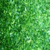 فروش انواع سبزی خورد شده در اهر