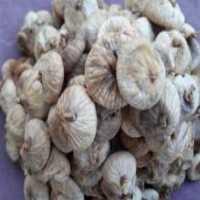 فروش انجیر خشک در زنجان