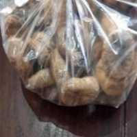 فروش انجیر خشک در شهریار