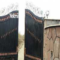 فروش باغ و یلائی سند تک برگ جابان دماوند در تهران