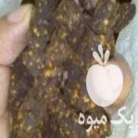 فروش کنجاله زیتون در آمل