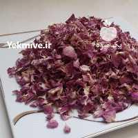 فروش سبزی خورشتی پیاز داغ و سیب زمینی در کرمانشاه