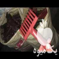 فروش چنگک برداشت زیتون در اردبیل