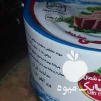 فروش عسل مربا کنسرووکمپوت چای دستمال در تهران