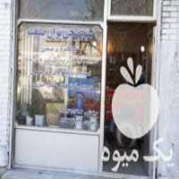 خرید و فروش دینام و سیم پیچی انواع دینام در همدان