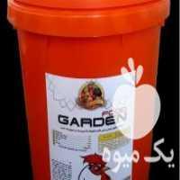فروش عصاره مرغی با هیومیک در بندرعباس