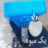 فروش اسپلش در حد در اصفهان