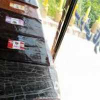 فروش عمده کلیه وسایل و اجناس زیتون سرا در اهواز