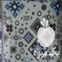 فروش پارچه های زیر سفره ای در یزد