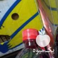 فروش عمده وجزئی آب انار وآب زرشک کوهی در مشهد