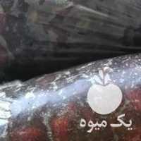 فروش خرما شیره دار ،  قصب ،  کشمش ،  مویز در شیراز