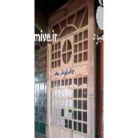 فروش حجره در فاز کلاه سبز تهران