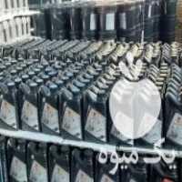فروش عایق رطوبتی نانو استخر  ،  بام  ،  نما  ،  سرویس بهداشتی در تهران