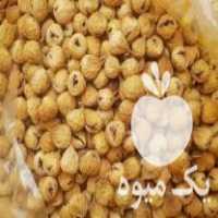 فروش انجیر دیم محلی در کرمانشاه