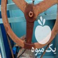 فروش دستگاه مرغ پرکن در مشهد