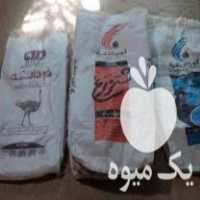 فروش کیسه خالی در مشهد