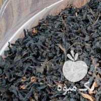 فروش چای خشک ایرانی و هندی در تهران