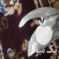 فروش قیچی باغبانی دست سازبسیارمحکم وبرنده در تهران
