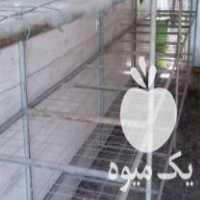 فروش لوازم پرورش قارچ آمل ساحل در مازندران