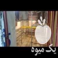 فروش قفسه مناسب برای سالن پرورش قارچ در چالوس