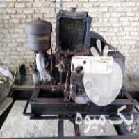 فروش موتور آب 15 5 اسب بخار در بهشهر