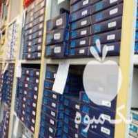 فروش توزیع انواع بلبرینگ در تهران