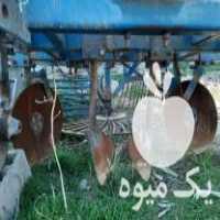 فروش ردیف چغندر در کرمانشاه