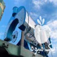 فروش دیگ بخار با راندمان حرارتی بالا در اردبیل