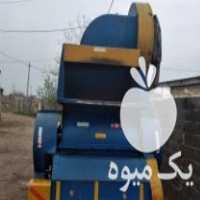 فروش کاکوبخلالی در تبریز