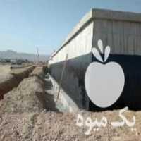 فروش پرایمر قیری پایه آبی , پرایمر قیری پایه حلال پرایمر قیری بتن در کرمان