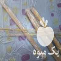 فروش سیم مفتول جوش بزنج در تهران