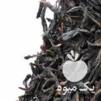 فروش چای سیاه قلم وسرگل در تهران