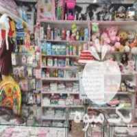 فروش تمام اجناس مغازه در تهران