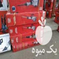 فروش تخریب 16 کیلویی رونیکس 2801 در تهران