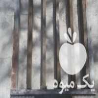 فروش قالب پایه انگور در زنجان