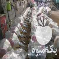 فروش انواع خمیرگیر خمیرکن در اصفهان