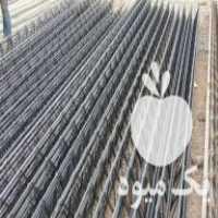 فروش تیرچه صنعتی گلزنی با بیش از چندشعبه در تهران