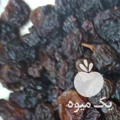 فروش کشمش در قزوین در گروه آجیل - فروش عمده محصولات در یکمیوه -عکس1
