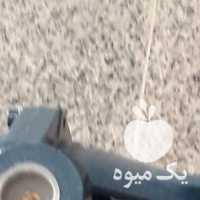 فروش پمپ اب 1 _5 اسب در تهران