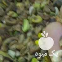 فروش مغز پسته تخمه زرشک مغز گردو در مشهد