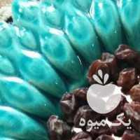 فروش مویز وکشمش در شیراز