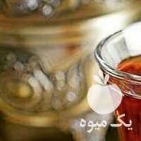 فروش چای بهاره لاهیجان کارخانه در گیلان