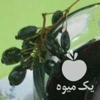 فروش آب آلبالو آب انار آب زرشک آب زغال اخته انبه شاتوت در تهران