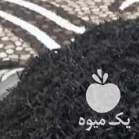پخش و فروش چای بهاره 1400 لاهیجان در گیلان