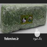 فروش خوراکی غذای حیوانات در تهران